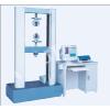 供应WDW系列电子式万能试验机(厂家直销万能试验机、万能机)