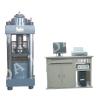 供应TSY系列恒加载(全自动)压力试验机(厂家直销压力试验机、压力机)