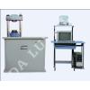 供应YAW-300型全自动压力试验机(厂家直销压力试验机、压力机)