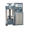 供应TSY-2000型压力试验机(厂家直销压力试验机、压力机)