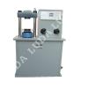 供应TSY-300型电液式抗压试验机(厂家直销压力试验机、压力机)