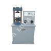 供应TSY-300型电液式抗折抗压试验机(厂家直销压力试验机、压力机)