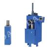 供应LDSY-3型沥青混合料旋转压实仪(厂家直销沥青试验仪器)