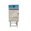供应LDRS-6型沥青含量分析仪(燃烧法)(厂家直销沥青试验仪器)
