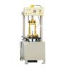 供应LDCX-1型液压车辙试验成型机(厂家直销车辙试验仪器)