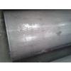 供应35mn钢材,35mn钢材,35mn大口径钢管