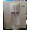 供应饮水机