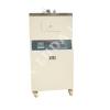 供应 LDL-2型沥青含蜡量测定仪(厂家直销沥青试验仪器)
