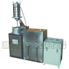 供应LDG-V型全自动沥青含量快速抽提仪(厂家直销沥青试验仪器)