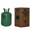 供应制冷剂R22