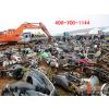 供应汽车配件专业产品报废 销毁处理方案 销毁流程