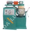 供应LDHB-II型自动混合料拌和机(厂家直销沥青试验仪器)