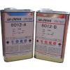 供应8012AB水 PU胶 快速成型树脂胶 PU注型材料 聚氨酯树脂 模型材料