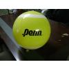供应沙滩球生产厂家 沙滩包 沙滩球套装 沙滩球中球  吹气沙滩球门
