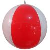 供应 吹气球刷  充气水上用品 吹气球江胜制造  环保吹气球