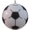 供应五颜六色沙滩球  沙滩帽 小型球 水上用品 6英寸沙滩球
