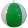供应 沙滩足球   沙滩排球  沙滩地图球  沙滩荧光球