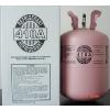 供应制冷剂R410A