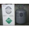 供应制冷剂R417