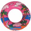 供应pvc泳圈  吹气泳圈  游泳圈 水上用品 救生圈