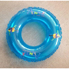 供应泳圈工厂 泳圈批发 泳圈泳衣 充气水上用品 泳圈泡沫