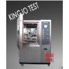 供应2013新款高低温试验箱,厂家直销
