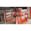 供应汽车饰品展柜、精品展柜、精品展示架、
