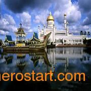 清迈清莱超值5天团,深圳去泰国清迈清莱出境旅游线路推荐及费用feflaewafe