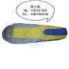 供应2013蛇年出口贸易睡袋