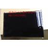 供应群创EJ101IA-01C 10.1寸液晶显示屏只卖219元