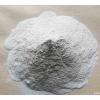 供应哪里购买高白度高硬度优质便宜的建筑石膏粉