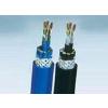 供应厂价直销塑料绝缘护套电缆(PTY23)铁路信号电缆