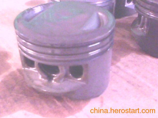 供应铝活塞镀铁添加剂