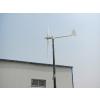 供应晟成风电提供300W家用照明最最经济的风力发电机