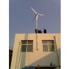山东供应500瓦家用小型质量最好的风力发电机