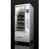 供应自动售货机 自动咖啡机 饮料机 投币机 自助咖啡机 售饮一体机