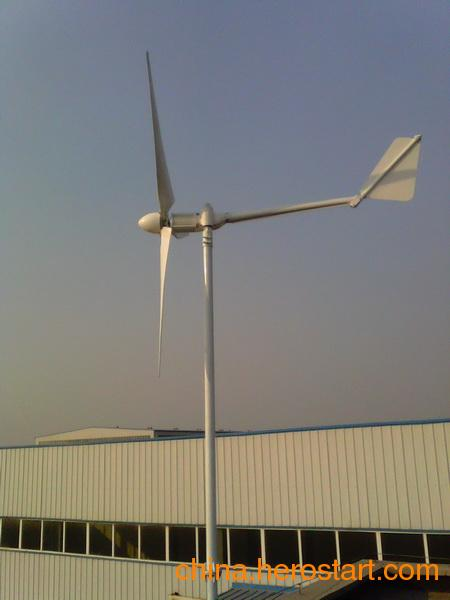 山东供应1000瓦风力发电机最专业的团队