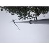 供应最经济质量最好的2000瓦小型风力发电机