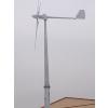 供应5000瓦节能高效家用小型风力发电机
