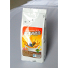 供应富来高奶茶投币咖啡机专用奶茶奶茶粉加工