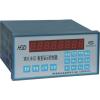 供应海富XK3116(C)型称重显示控制器配料机控制器配电箱控制箱