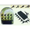 供应JT-AC90W自动调压 全自动笔记本充电器/适配器
