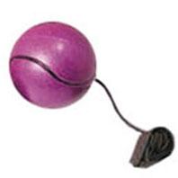供应玩具手腕球3SPM1N