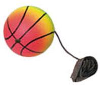 供应玩具手腕球3SPF1N2F