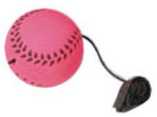 供应玩具手腕球3SPN1N
