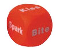 供应玩具骰子球3DF1N4