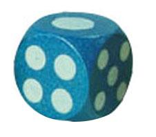 供应玩具骰子球3DM1N2