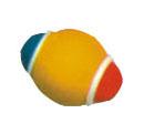 供应宠物玩具球3CN3N4