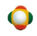 供应宠物玩具球3CN3N3