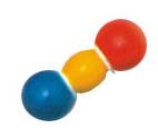 供应宠物玩具球3CN3N2